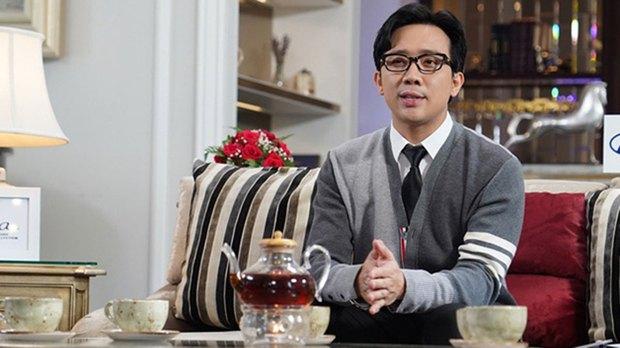 Nam Em đăng status nói rõ lùm xùm với Lãnh Thanh, bất ngờ gửi lời tới Trấn Thành sau khi bị gọi là drama queen - Ảnh 4.