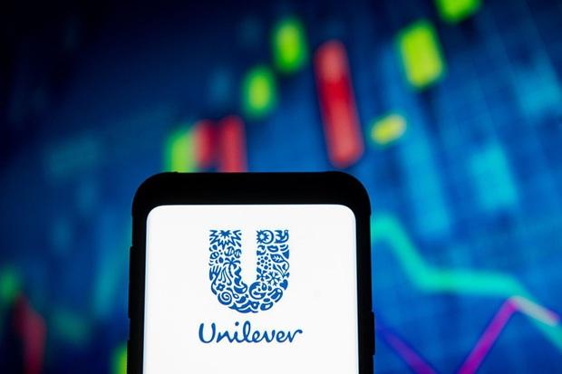 Phong trào tẩy chay Facebook đi tới hồi kết - Unilever cùng hàng loạt thương hiệu quảng cáo trở lại - Ảnh 1.