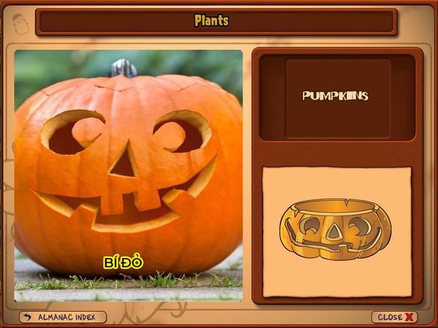 Nhà ai cũng 3 đời cày Plants vs Zombies nhưng chẳng ai biết hết những loại cây trong game này! - Ảnh 25.