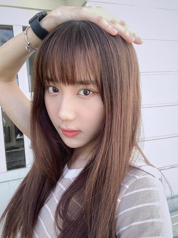 Mina Young bất ngờ viết tâm thư về quãng thời gian dính lùm xùm phải nghỉ livestream, úp mở chuyện tương lai? - Ảnh 5.