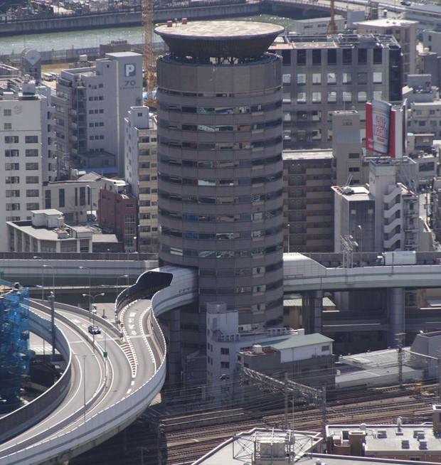 """Những phát minh khiến cả thế giới phải """"ngả mũ bái phục"""" Nhật Bản, du khách bắt gặp một lần đều ấn tượng khó phai - Ảnh 5."""