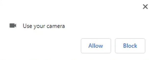 Webcam trên laptop nguy hiểm hơn bạn nghĩ rất nhiều - Ảnh 2.