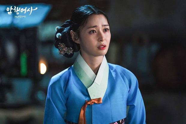 Kim Myung Soo thoát y tắm tiên, khoe từ múi thơm đến cơ ngực làm chị em mát mắt vô cùng! - Ảnh 3.