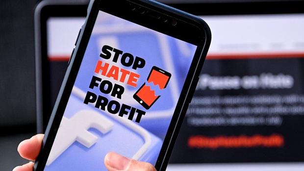 Phong trào tẩy chay Facebook đi tới hồi kết - Unilever cùng hàng loạt thương hiệu quảng cáo trở lại - Ảnh 2.