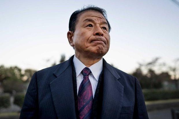 Án mạng ám ảnh nước Nhật: Cả nhà 4 người bị giết trước thềm năm mới, cảnh sát có đủ bằng chứng về kẻ thủ ác nhưng vẫn bế tắc suốt 2 thập kỷ - Ảnh 4.