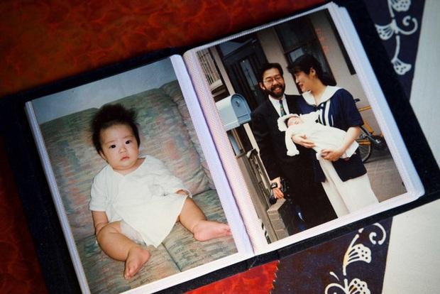 Án mạng ám ảnh nước Nhật: Cả nhà 4 người bị giết trước thềm năm mới, cảnh sát có đủ bằng chứng về kẻ thủ ác nhưng vẫn bế tắc suốt 2 thập kỷ - Ảnh 6.