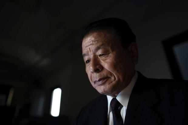 Án mạng ám ảnh nước Nhật: Cả nhà 4 người bị giết trước thềm năm mới, cảnh sát có đủ bằng chứng về kẻ thủ ác nhưng vẫn bế tắc suốt 2 thập kỷ - Ảnh 8.