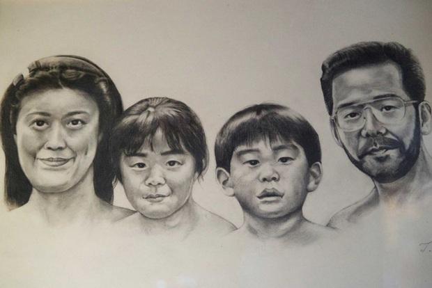 Án mạng ám ảnh nước Nhật: Cả nhà 4 người bị giết trước thềm năm mới, cảnh sát có đủ bằng chứng về kẻ thủ ác nhưng vẫn bế tắc suốt 2 thập kỷ - Ảnh 10.