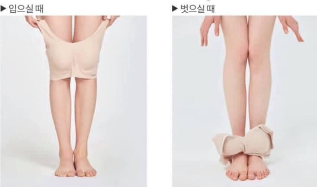 Netizen tranh cãi cách mặc sport bra đúng: Bên khuyên nên mặc từ dưới lên, bên phản bác mạnh mẽ - Ảnh 2.