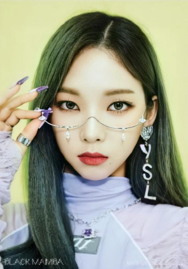 """""""Năm đại hạn"""" 2020 của SM: EXO dính lùm xùm từ cưới chạy bầu đến bắt cá 10 tay, Irene """"tự huỷ"""" vì phốt thái độ - Ảnh 7."""
