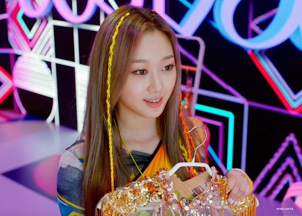 """""""Năm đại hạn"""" 2020 của SM: EXO dính lùm xùm từ cưới chạy bầu đến bắt cá 10 tay, Irene """"tự huỷ"""" vì phốt thái độ - Ảnh 10."""