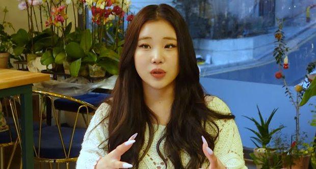 Được push mạnh nhất nhóm nhưng nữ idol từng bị chê xấu nhất lịch sử Kpop trượt đến 50 buổi thử giọng trước ngày debut - Ảnh 4.