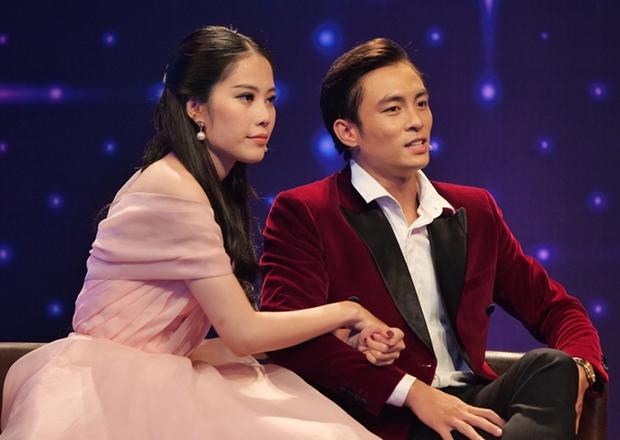 Sau mọi drama, Nam Em và Lãnh Thanh chính thức công khai hẹn hò! - Ảnh 3.