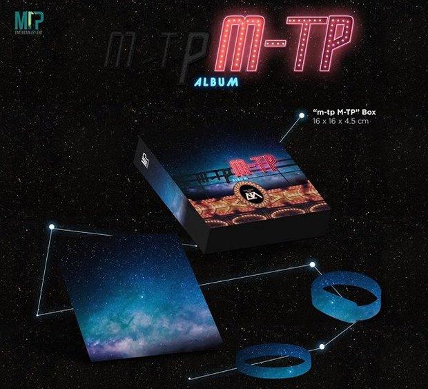 Chúng Ta Của Hiện Tại: mang trào lưu R&B thập niên 90 quay lại, Sơn Tùng M-TP để lộ concept âm nhạc xuyên suốt album sắp tới? - Ảnh 8.