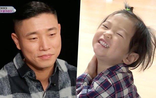 Kang Gary và con trai sẽ chính thức rời show thực tế The Return of Superman sau 1 năm lên sóng - Ảnh 2.