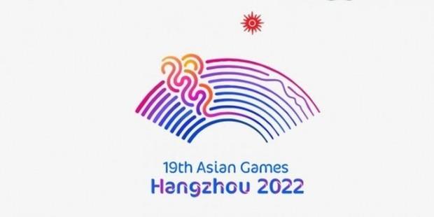 Faker có thể không cần đi nghĩa vụ nếu giúp LMHT Hàn Quốc vô địch ASIAN Games 2022? - Ảnh 1.