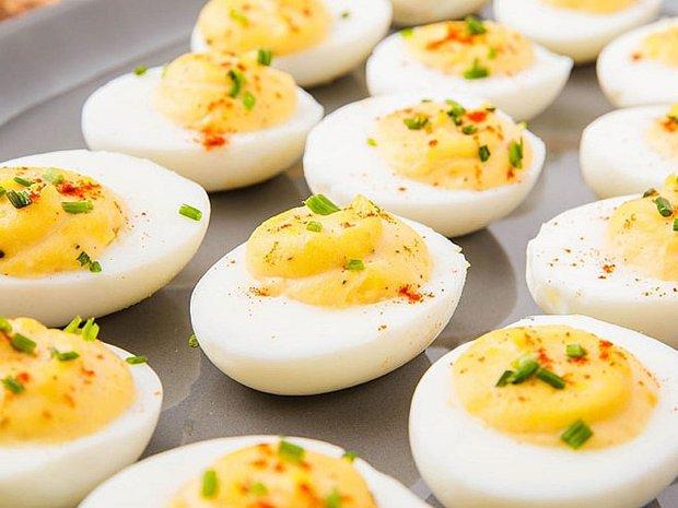Bữa sáng không cần cầu kỳ, chỉ cần có 7 món đơn giản này bạn sẽ giảm cân lại ngừa đột quỵ hiệu quả - Ảnh 2.