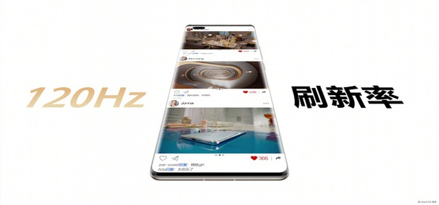 Huawei Nova 8 và Nova 8 Pro ra mắt: Kirin 985 5G, màn hình 120Hz 10-bit màu, camera 64MP, sạc nhanh 66W, giá từ 11.6 triệu đồng - Ảnh 12.