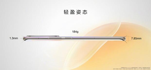 Huawei Nova 8 và Nova 8 Pro ra mắt: Kirin 985 5G, màn hình 120Hz 10-bit màu, camera 64MP, sạc nhanh 66W, giá từ 11.6 triệu đồng - Ảnh 14.