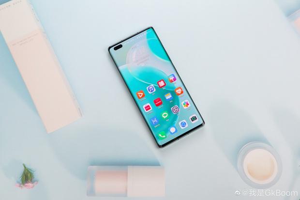 Huawei Nova 8 và Nova 8 Pro ra mắt: Kirin 985 5G, màn hình 120Hz 10-bit màu, camera 64MP, sạc nhanh 66W, giá từ 11.6 triệu đồng - Ảnh 6.