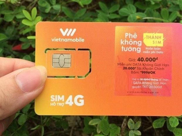 Có thể bạn không biết: Dẫu có mất tiền đăng ký 10 gói 4G thì bạn cũng chỉ hưởng duy nhất một gói ưu đãi mà thôi! - Ảnh 2.