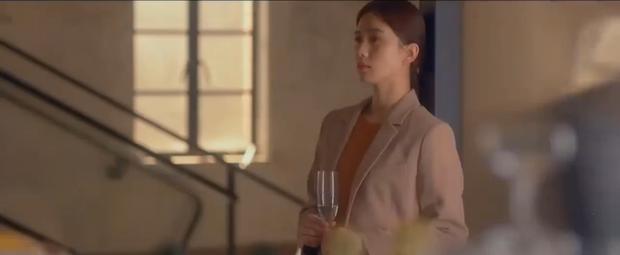 Chị đẹp Nghê Ni thay gần 15 bộ cánh sắc nét, chặt đẹp Lưu Thi Thi ở trailer mới của Lưu Kim Tuế Nguyệt - Ảnh 7.