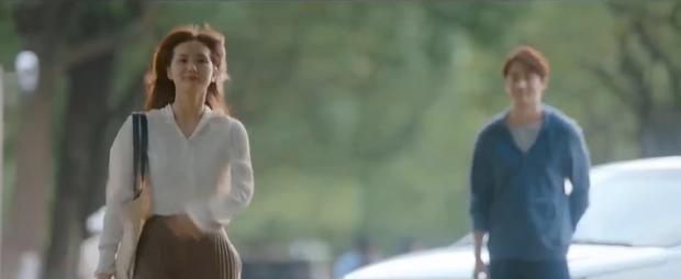 Chị đẹp Nghê Ni thay gần 15 bộ cánh sắc nét, chặt đẹp Lưu Thi Thi ở trailer mới của Lưu Kim Tuế Nguyệt - Ảnh 8.
