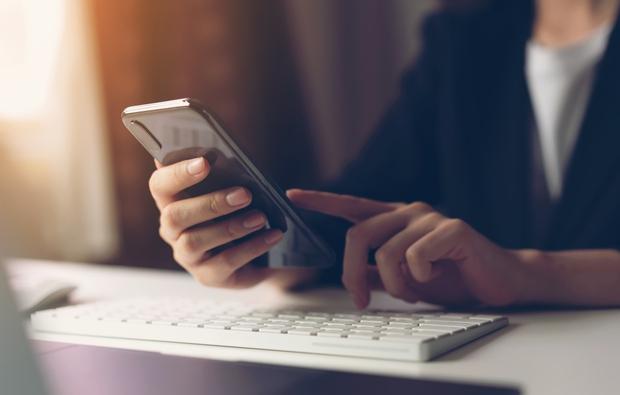 Có thể bạn không biết: Dẫu có mất tiền đăng ký 10 gói 4G thì bạn cũng chỉ hưởng duy nhất một gói ưu đãi mà thôi! - Ảnh 4.