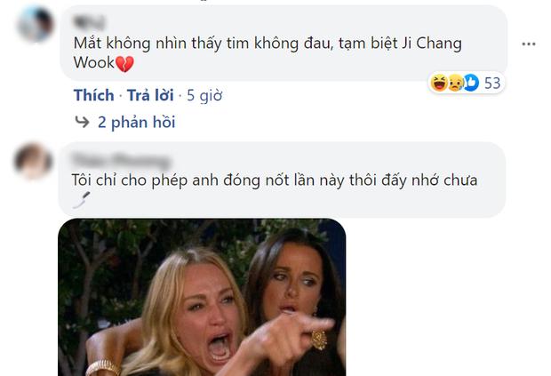 Netizen chảy máu mũi với màn lăn giường của Ji Chang Wook - Kim Ji Won, chị em xem mà ghen lồng lộn á! - Ảnh 10.