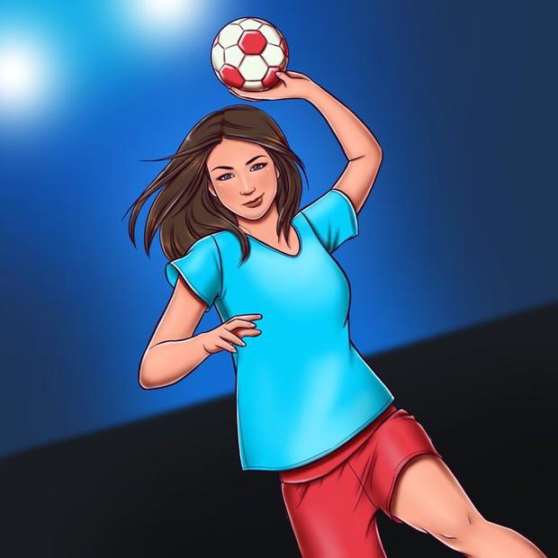 7 bài tập mang đến hiệu quả đốt cháy chất béo nhiều hơn là chạy bộ, hội đang giảm cân nên thử ngay - Ảnh 7.