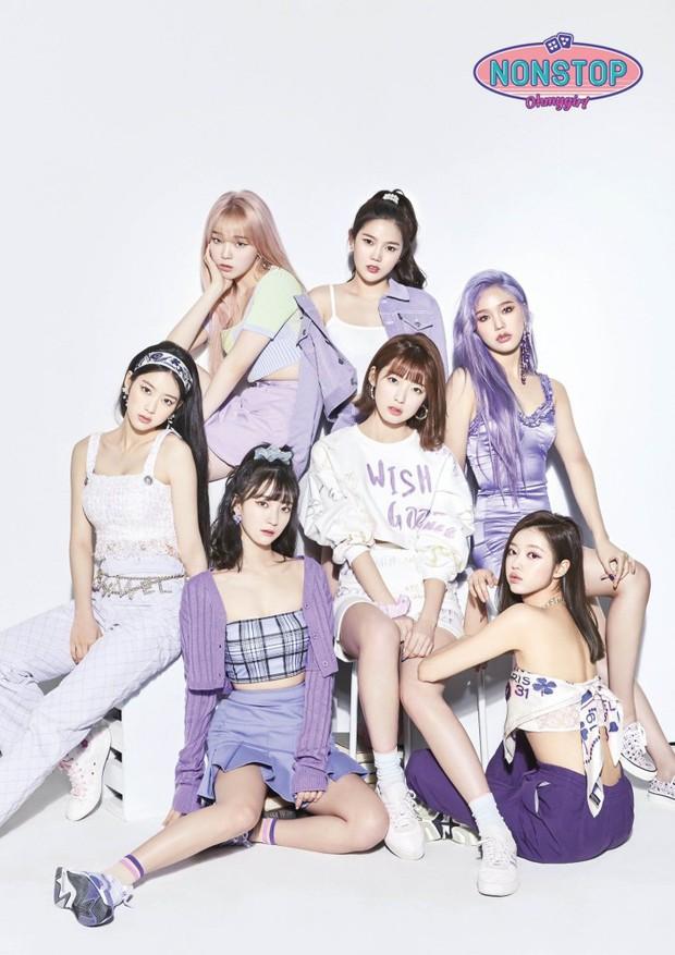 Billboard chọn top 10 album Kpop của năm 2020: TWICE được vinh danh, BTS và BLACKPINK bán album khủng nhưng không có cửa - Ảnh 5.