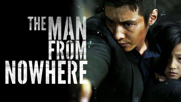 Điện ảnh Hàn và thập kỉ vươn tầm thế giới: Từ con rồng chiếm lĩnh châu Á tới Parasite oanh tạc cả Oscar - Ảnh 1.