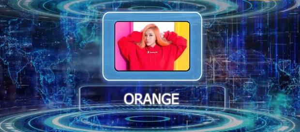 Gương Mặt Thân Quen tiếp tục mắc lỗi về nhân vật: Nhầm Marilyn Monroe thành Kylie Jenner - Ảnh 5.