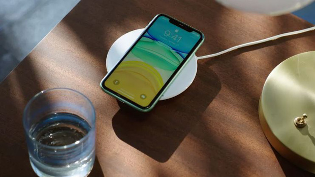 Những lý do sẽ khiến bạn nghĩ lại khi có ý định mua món phụ kiện xịn sò này cho iPhone 12 - Ảnh 4.
