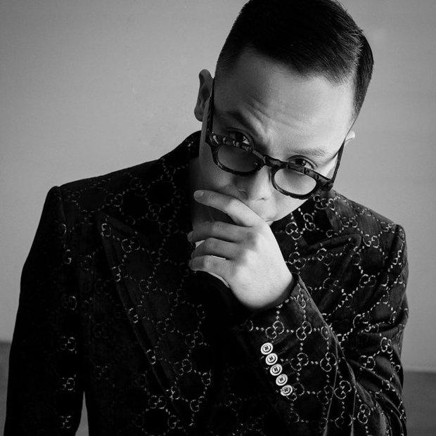 Dàn nghệ sĩ rung chuyển Vbiz năm 2020: Trấn Thành - Thủy Tiên truyền cảm hứng, Quang Đăng lên hẳn HBO vì gây bão tầm cỡ thế giới - Ảnh 20.