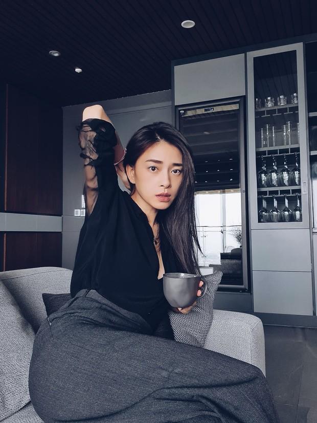 """Tài sản của Ngô Thanh Vân và """"tình tin đồn"""" Huy Trần: Bên nàng đích thị là đại gia ngầm Vbiz, CEO Việt kiều liệu có kém cạnh? - Ảnh 8."""