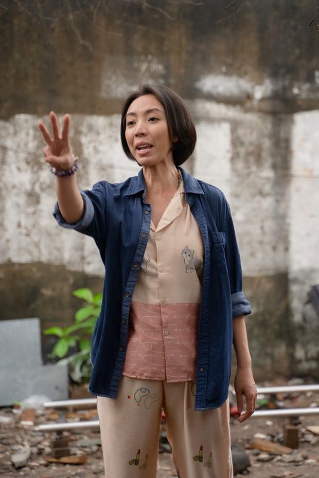 Dàn nghệ sĩ rung chuyển Vbiz năm 2020: Trấn Thành - Thủy Tiên truyền cảm hứng, Quang Đăng lên hẳn HBO vì gây bão tầm cỡ thế giới - Ảnh 14.