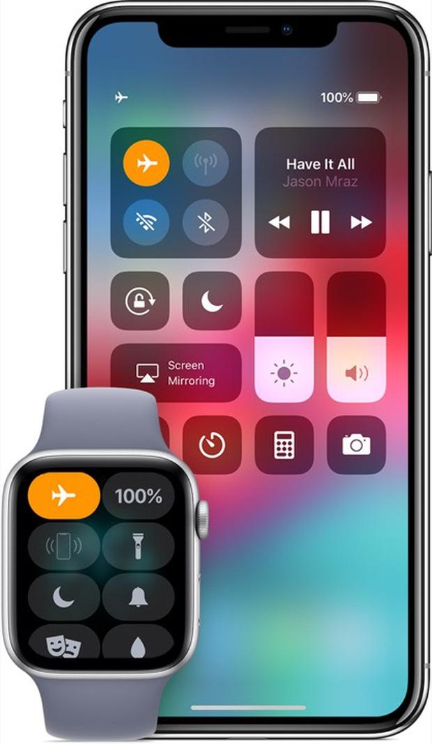 5 tính năng cực hay ho trên iPhone, nếu bạn không biết thì sẽ hối hận - Ảnh 2.