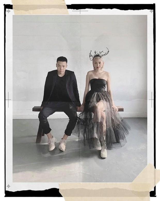 Dàn nghệ sĩ rung chuyển Vbiz năm 2020: Trấn Thành - Thủy Tiên truyền cảm hứng, Quang Đăng lên hẳn HBO vì gây bão tầm cỡ thế giới - Ảnh 24.