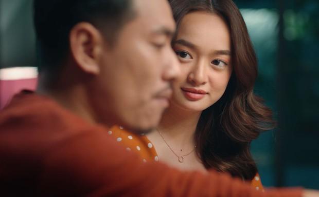 5 cái tên phất lên từ điện ảnh Việt 2020: Thu Trang nhạc gì cũng nhảy, Kaity Nguyễn bỏ túi thêm phim trăm tỷ - Ảnh 9.