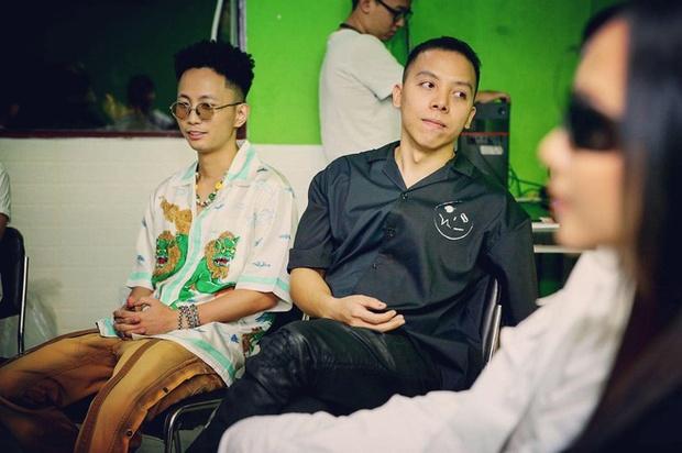 Dàn nghệ sĩ rung chuyển Vbiz năm 2020: Trấn Thành - Thủy Tiên truyền cảm hứng, Quang Đăng lên hẳn HBO vì gây bão tầm cỡ thế giới - Ảnh 21.