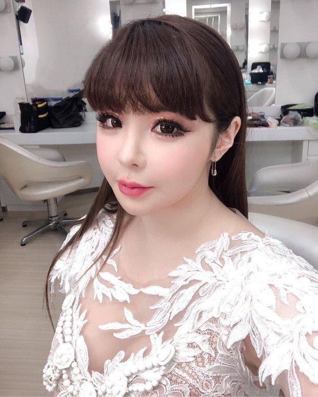SỐC: Park Bom (2NE1) bị quản lý quát thẳng mặt trên livestream, bị ngược đãi dù 1 mình nuôi sống cả công ty? - Ảnh 3.