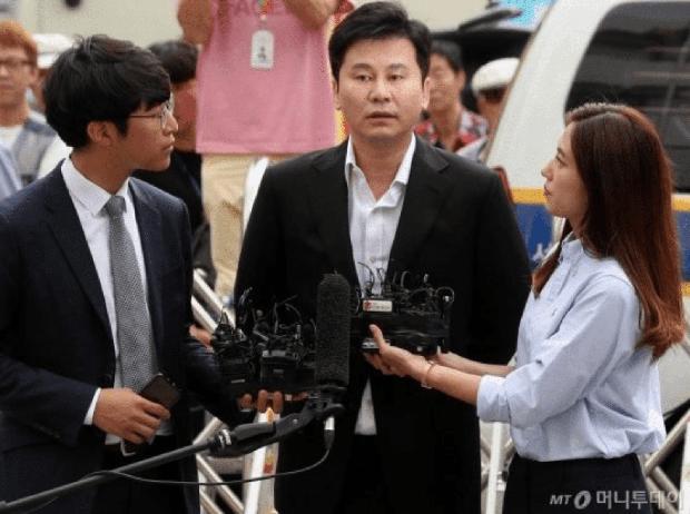 4 màn đổi đời và bay màu chấn động thập kỷ Kbiz: Chỉ 1 fancam cứu cả EXID, Seungri - Yoochun mở đầu chuỗi bê bối rúng động - Ảnh 13.