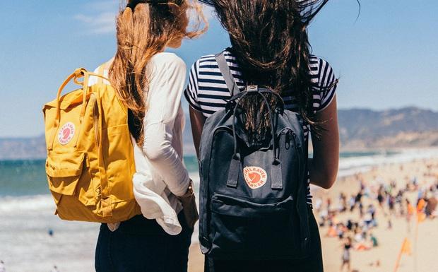 Find Kapoor và Fjallraven - Hai thương hiệu túi thời trang mà các tín đồ mê giỏ không thể bỏ qua đã chính thức có mặt tại Việt Nam - Ảnh 5.