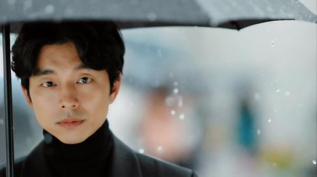 Những màn hội ngộ thập kỷ của Kbiz: Gong Yoo - Yoon Eun Hye đỏ mặt kể lại cảnh nóng, Lee Da Hae - Lee Dong Wook lột xác visual - Ảnh 4.