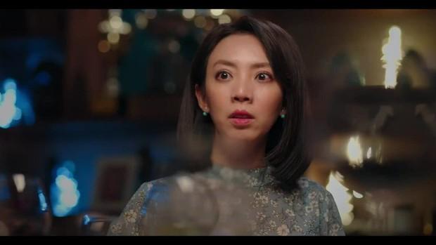 Dàn nghệ sĩ rung chuyển Vbiz năm 2020: Trấn Thành - Thủy Tiên truyền cảm hứng, Quang Đăng lên hẳn HBO vì gây bão tầm cỡ thế giới - Ảnh 13.