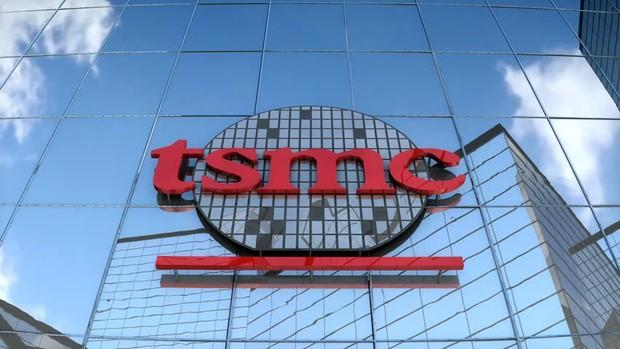 Apple sẽ là công ty đầu tiên ký hợp đồng với TSMC về chip tiến trình 3nm - Ảnh 1.