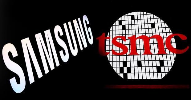Apple sẽ là công ty đầu tiên ký hợp đồng với TSMC về chip tiến trình 3nm - Ảnh 2.