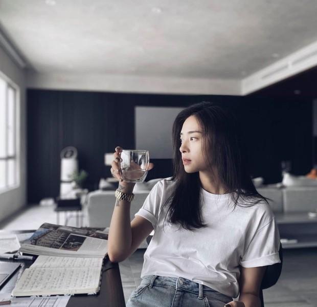 """Tài sản của Ngô Thanh Vân và """"tình tin đồn"""" Huy Trần: Bên nàng đích thị là đại gia ngầm Vbiz, CEO Việt kiều liệu có kém cạnh? - Ảnh 9."""