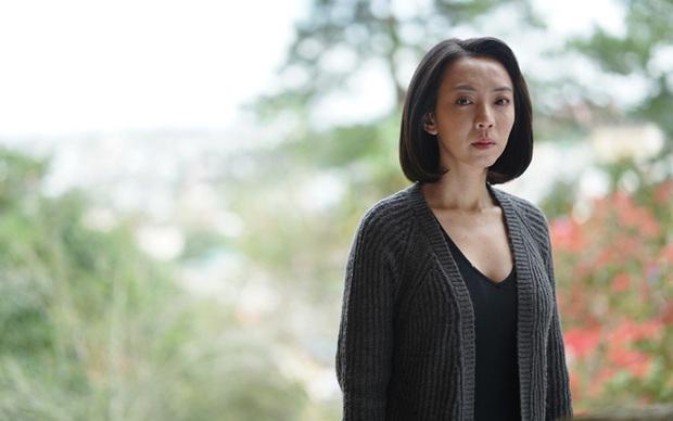 5 cái tên phất lên từ điện ảnh Việt 2020: Thu Trang nhạc gì cũng nhảy, Kaity Nguyễn bỏ túi thêm phim trăm tỷ - Ảnh 2.
